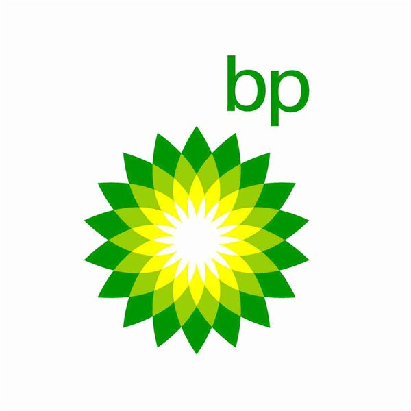 BP Energol THB 32 - Turbine Oil