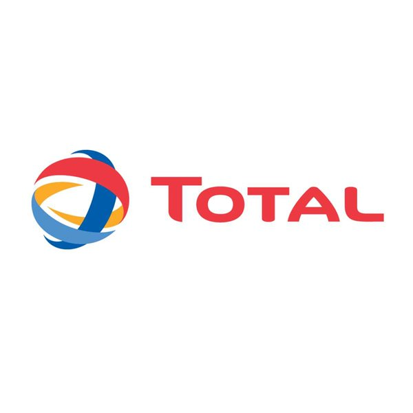 Total Carter SH 460 - Synthetic oil - 120616
