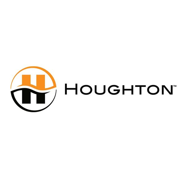 Houghton Fenella Fluid F 3802 G - Water and graphite based hot forging release a