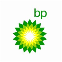 BP Energol CS 320 - Circulatory-System Oil
