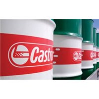 Castrol Hyspin HVI 15 - High viscosity index anti-wear hydraulic oils - 6035