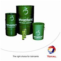 Total Nevastane AW 68 - Food industry - 127553